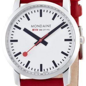 Ceas Mondaine Simply Elegant - A400.30351.11SBC