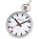 Ceas de buzunar – Mondaine Pocket Watch A660.30316.11SBB