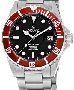 ceas grovana 1571.2136