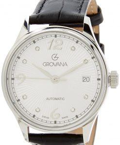 ceas grovana 3190.2538